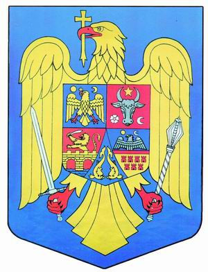 Image result for VULTURUL ROMANIEI